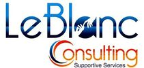 Le Blanc Consulting (800) 707-1852